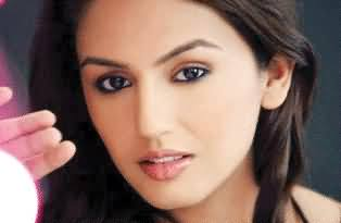 Huma Qureshi Denied to Work with John Abraham Special Song and Dance Number