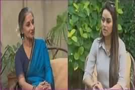Humhare Mehman (Guest: Sushma Kirani) – 15th October 2017