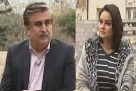 Humhare Mehman on ARY (Jamal Shah) – 26th February 2017