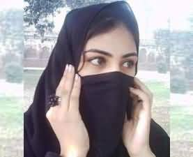 Husband Tore His Wife Into Pieces For Not Taking Veil on Her Face in Multan