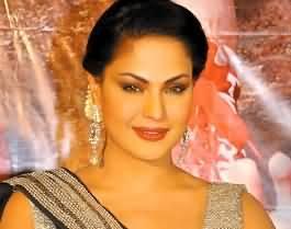 ملک کا نام روشن کرنا چاہتی ہوں, پاکستانی اداکارائیں میرا نام استعمال کر کے سستی شہرت حاصل کر رہی ہیں۔ وینا ملک