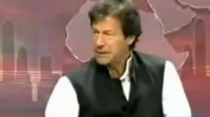 If This Video Does Not Bring Tears In Your Eyes, Don't Claim to Be A Patriotic Pakistani