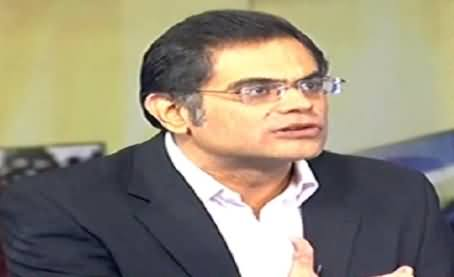 If we criticize Imran Khan, PTI supporters attack us and start abusing - Raza Roomi