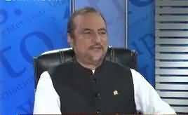 Ikhtalafi Note (Discussion on Different Issues) – 3rd June 2017