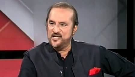 Ikhtalafi Note (Munazzam Dhandli Saabat Ho Gai - Imran Khan) – 3rd July 2015