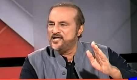 Ikhtalafi Note (Bilawala Ka Nana Nahi Bhaga, Magar Bhaga Tu Kaun?) – 27th June 2015