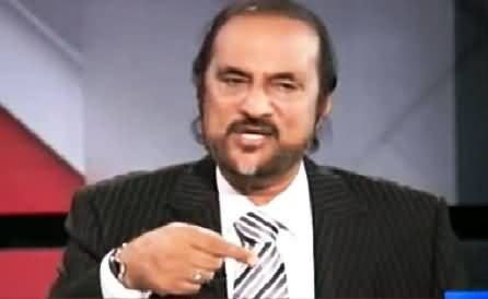 Ikhtalafi Note (Three Ministers Those Have Not Taken Oath) – 13th March 2015