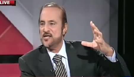 Ikhtalafi Note (What Other Parties Are Going to Do with PTI?) – 31st July 2015