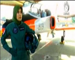 Ikhtilaf (Exclusive Program From PAF Academy Risalpur) - 13th September 2013