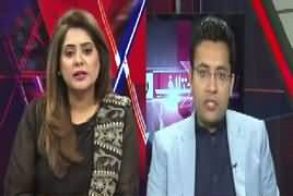 Ikhtilaf Rai (Govt Action Against CTD?) – 22nd January 2019