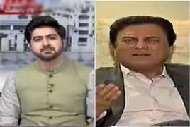 Ikhtilaf Rai (Naeem Bukhari Exclusive Interview) – 29th July 2017