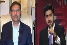 Ikhtilaf Rai (Panama Case, Kia Faisla Hoga?) – 22nd February 2017