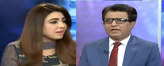 Ikhtilafi Note (PTI Govt's New Local Body System) - 5th May 2019