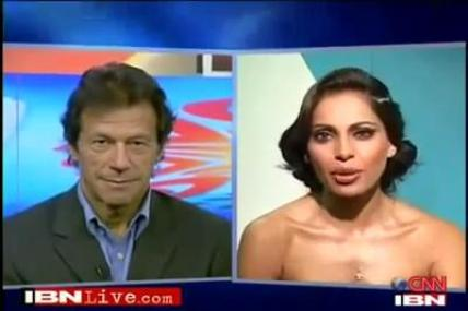 Imran Khan is Extremely Good Looking And Hot - Bipasha Basu Comments About Imran Khan