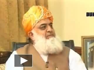 عمران خان نے سیاسی جلسوں میں نوجوان لڑکوں اور لڑکیوں کو اکٹھا کر کے اوباش پن کو فروغ دیا۔ فضل الرحمان