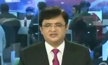 Imran Khan to end protocol culture_ Kamran Khan praises Imran Khan