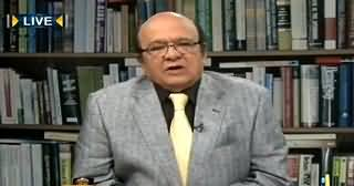 IMROZE Imtiaz Alam Ke Sath (Discussion on Current Issues) – 11th April 2015