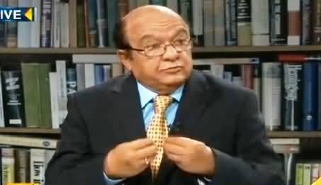 IMROZE Imtiaz Alam Ke Sath (Punjab Mein LNG) – 21st March 2015