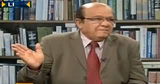 IMROZE‬ Imtiaz Alam Ke Sath (Senate Elections Ho Gaye) – 6th March 2015