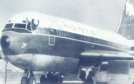 India Itself Hijacked Ganga Plane in 1971 - Ex Officer of RAW Disclosed