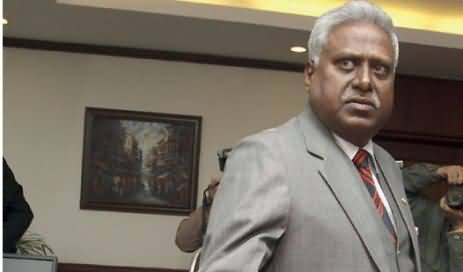 Indian CBI Chief Says, If You can't Stop Rapes, You Must Enjoy It