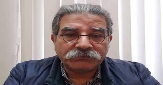 Indian Supreme Court Decision Against Babri Mosque, What Will Happen Next ? Listen Sami Ibrahim Analysis