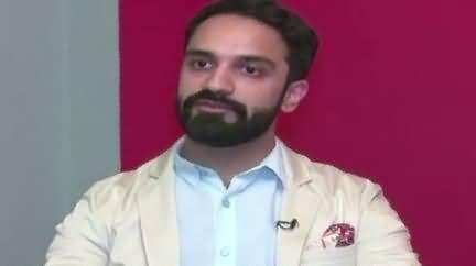 Infocus (Arrests of PMLN Social Media Team Members) – 29th October 2017