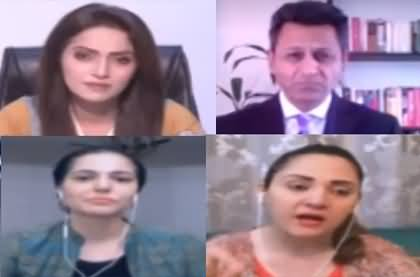 Infocus (Electoral Reforms Necessary Before Elections) - 2nd May 2021