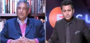 Infocus (Is Mid-Term Election Only Solution?) - 15th February 2020