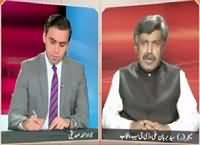 Infocus (When Big Corrupts Will Be Arrested?) – 19th September 2015