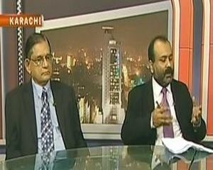 Insight - 20th August 2013 (Mashi Challenges)
