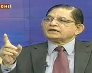 Insight - 30th June 2013 (IMF se Karza Asan Sharait Pe...Kaise Mumkin??)