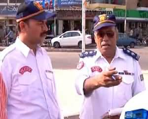 Interrogation (Crime Show) on Samaa News – 20th June 2015