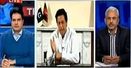 Is Imran Khan's Govt Heading Towards Right Direction - Listen Sabir Shakir's Analysis