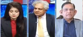 Is Pakistan's Economy Going Towards Betterment? Dr. Shahid Hassan Siddiqui's Analysis