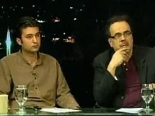 Islamabad Tonight – 31st May 2013 (Expectations from the New Government)