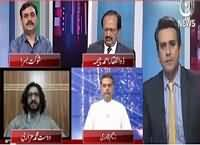 Islamabad Tonight With Rehman Azhar (Choto Gang) – 14th April 2016