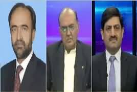 Islamabad Views (Change in PTI Cabinet) – 20th April 2019