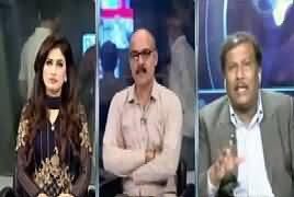 Jaag Exclusive (Operation Radd ul Fasaad) – 25th February 2017