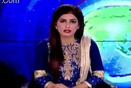 Jaag Exclusive (Pakistan Kidher Ja Raha Hai) – 19th February 2017