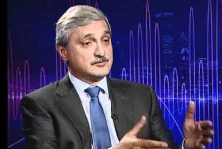 Jahangir Tareen Challenges Sharif Brothers to Contest Election In NA-154