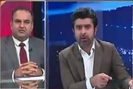 Jaiza With Ameer Abbas (Pakistan's Democracy) – 1st February 2017