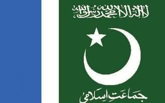 Jamat e Islami Says Altaf Hussain is a Liar, MQM is involved in Bhatta Khori and Killing