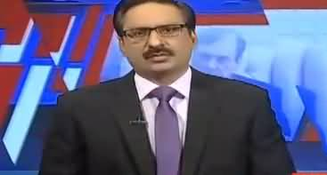 Javed Chaudhry Comments on PM Imran Khan's Speech in Seerat un Nabi Conference