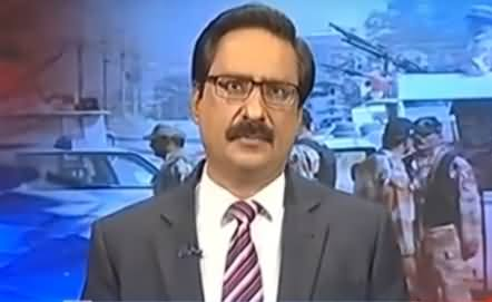 Javed Chaudhry's Excellent Analysis On Mashal Khan's Murder