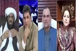 Jawab Chahye (Alami Mahaz Per Bharat Ki Shakist) – 15th August 2019