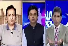 Jawab Chahye (Discussion on Current Issues) – 9th May 2019