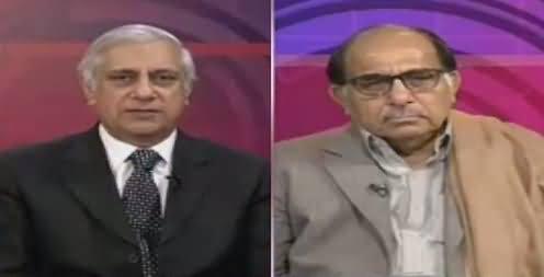 Jawab Chahye (Mulk Bhar Mein Dehshatgardi) – 16th February 2017