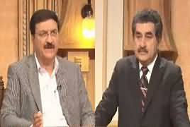 Jawab Deh (When NAP Will Be Implemented?) – 24th March 2019