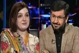 Jirga (Mishal Malik Exclusive Interview) – 2nd June 2019